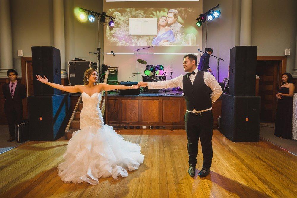 Werribee Mansion Wedding Photos Werribee Mansion Receptions Wedding Photographer Photography 085