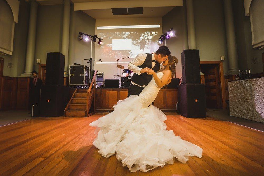 Werribee Mansion Wedding Photos Werribee Mansion Receptions Wedding Photographer Photography 086