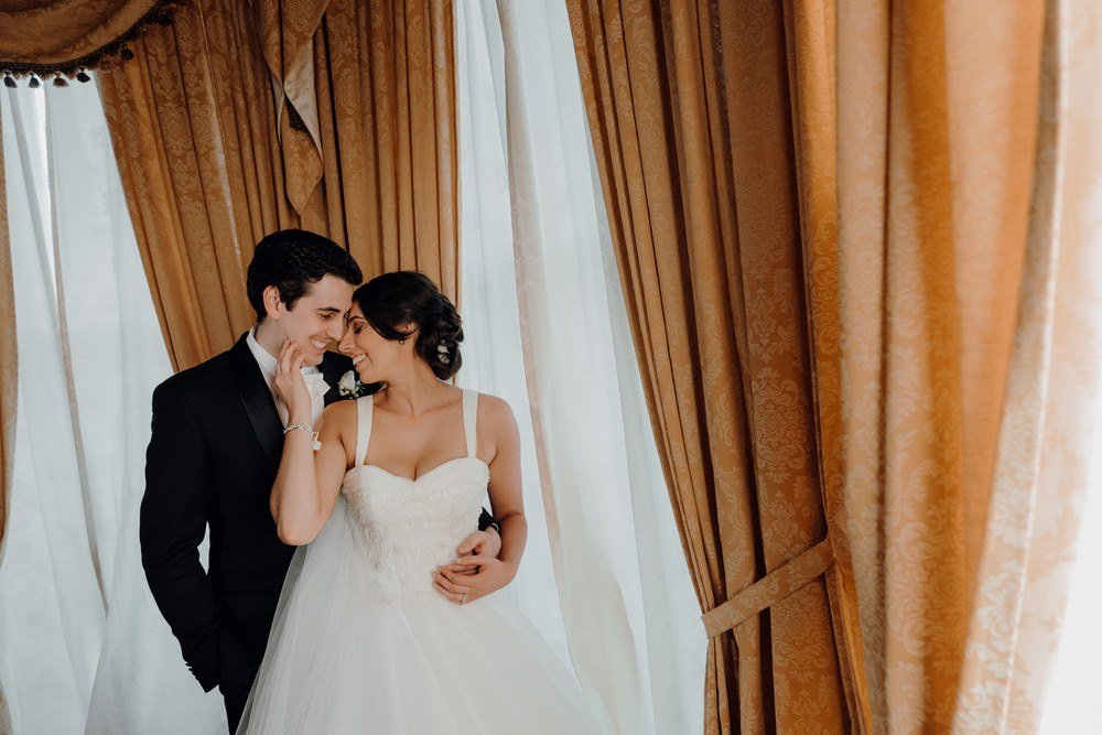 Leonda By The Yarra Wedding Photos Leonda By The Yarra Wedding Photographer Wedding Photography Package Melbourne 150228 051