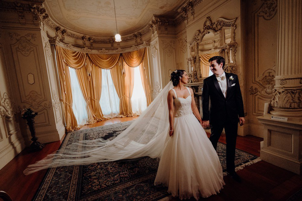 Leonda By The Yarra Wedding Photos Leonda By The Yarra Wedding Photographer Wedding Photography Package Melbourne 150228 055