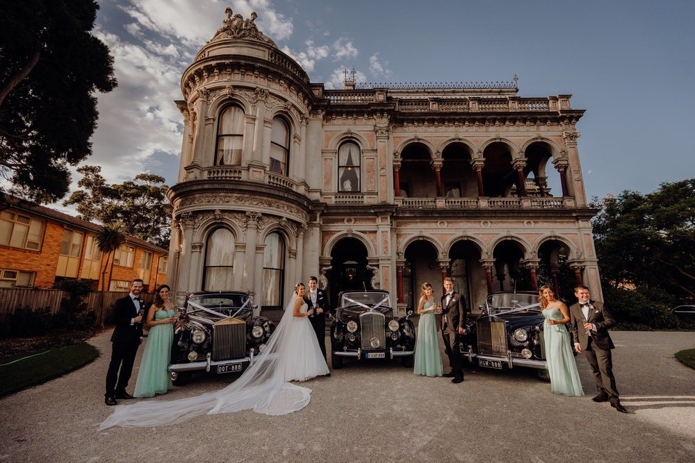 Leonda By The Yarra Wedding Photos Leonda By The Yarra Wedding Photographer Wedding Photography Package Melbourne 150228 061