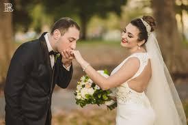 Best Wedding Photographer Melbourne 1