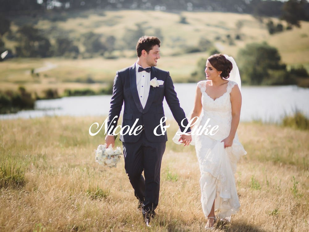 1kcover The Heritage Golf Country Club Wedding Photography Melbourne00003