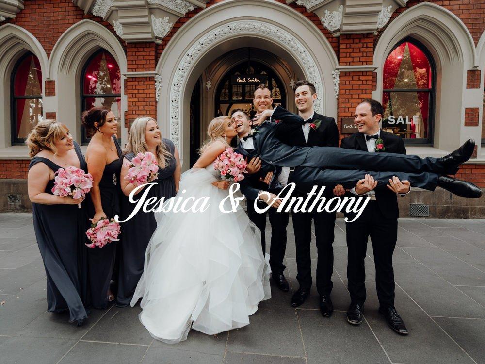 1kcover Wedding Photography Melbourne00014