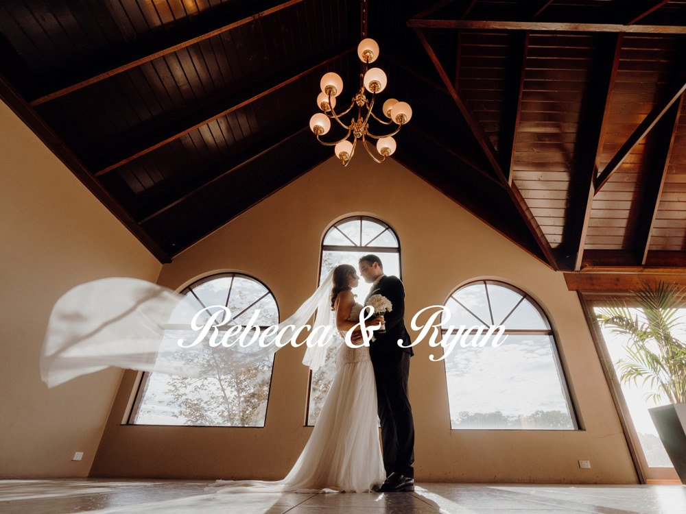 1kcover Wedding Photography Melbourne00015