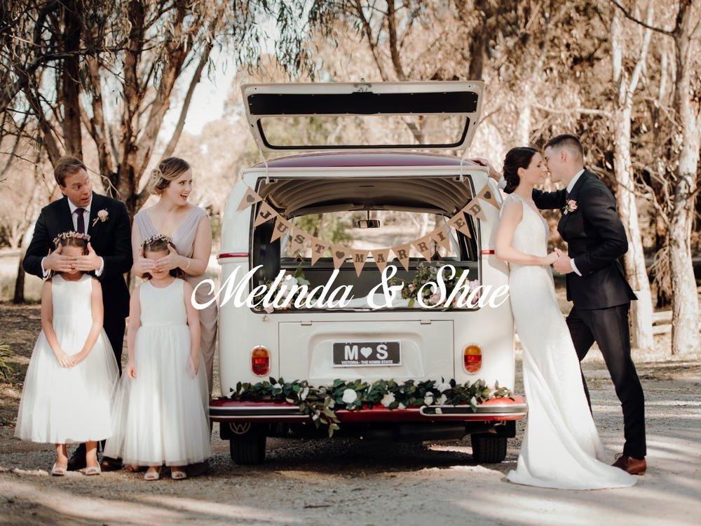 Emu Bottom Homestead Wedding Photography Melbourne – Emu Bottom Homestead Wedding Photos