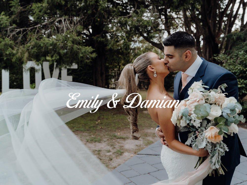 1kcover Wedding Photography Melbourne00037