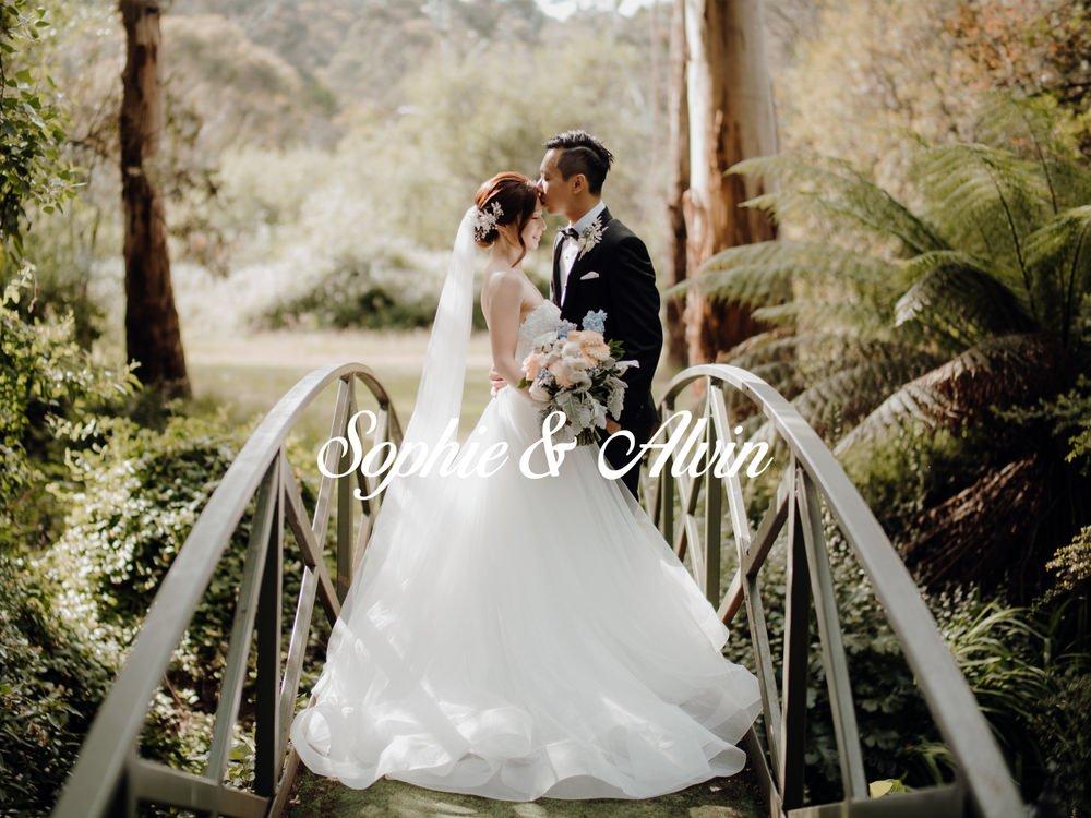 1kcover Wedding Photography Melbourne00041