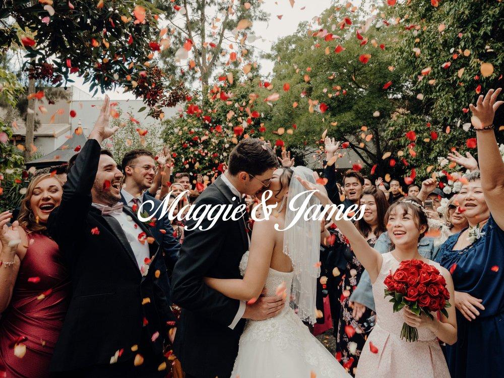 1kcover Wedding Photography Melbourne00046