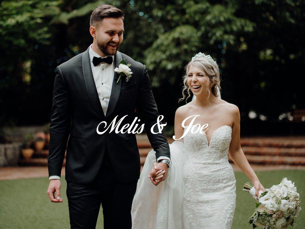 Lyrebird Falls Receptions Wedding Photos