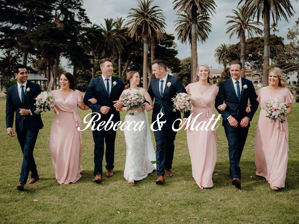 1kcover Wedding Photography Melbourne00050