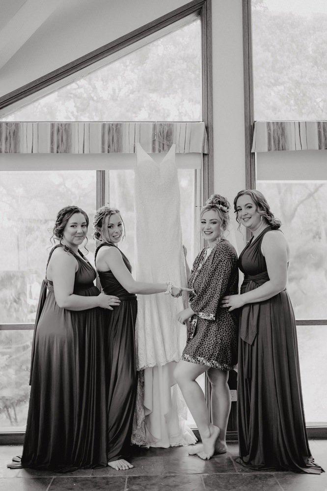 Cardinia Beaconhills Golf Links Wedding Photos Cardinia Beaconhills Golf Links Receptions Wedding Photographer Photography 191208 006