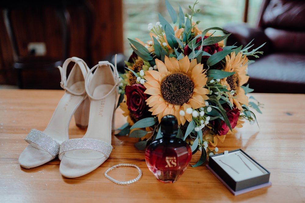 Cardinia Beaconhills Golf Links Wedding Photos Cardinia Beaconhills Golf Links Receptions Wedding Photographer Photography 191208 015