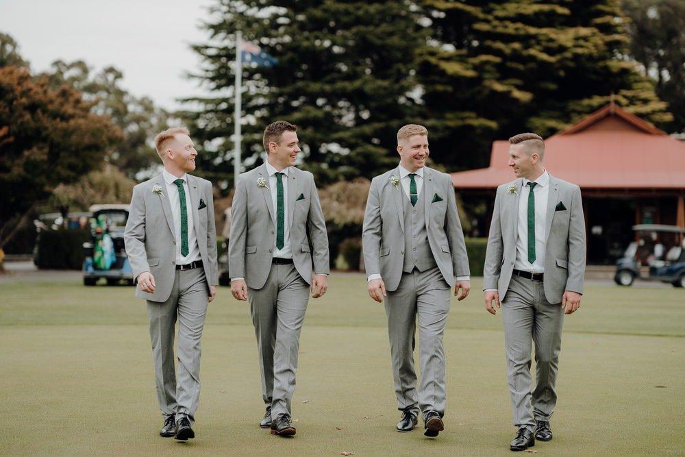 Cardinia Beaconhills Golf Links Wedding Photos Cardinia Beaconhills Golf Links Receptions Wedding Photographer Photography 191208 023