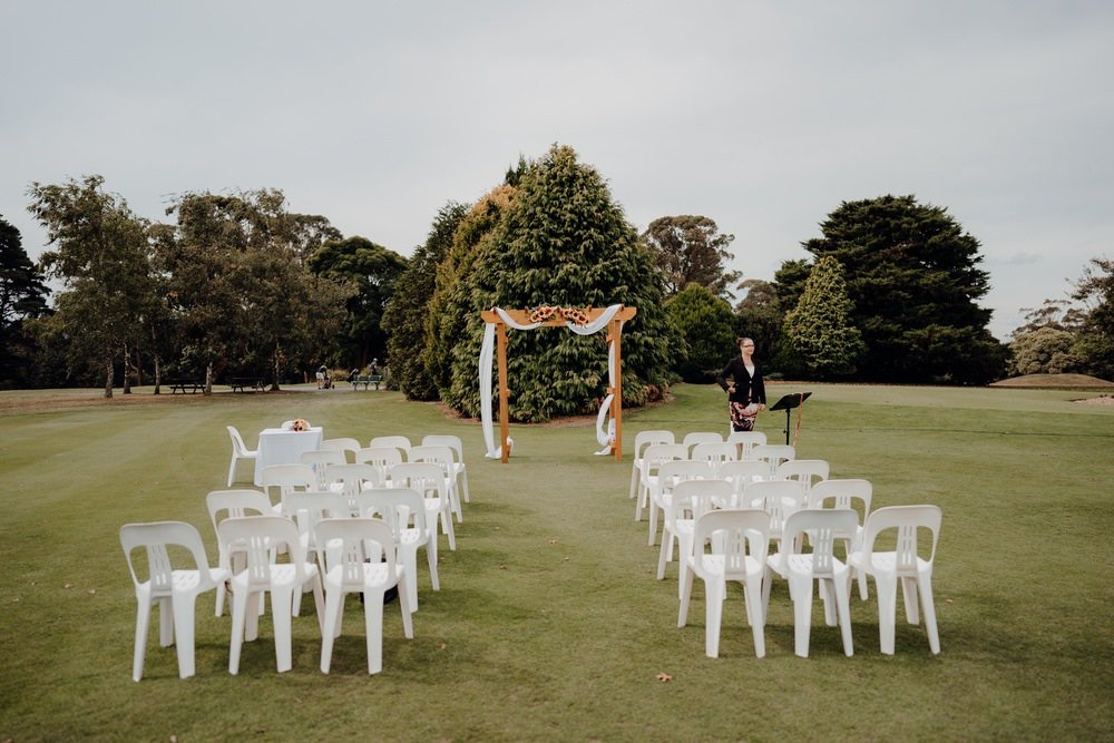 Cardinia Beaconhills Golf Links Wedding Photos Cardinia Beaconhills Golf Links Receptions Wedding Photographer Photography 191208 026