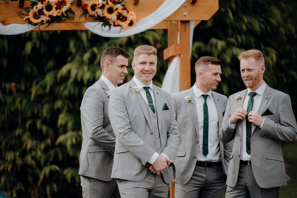 Cardinia Beaconhills Golf Links Wedding Photos Cardinia Beaconhills Golf Links Receptions Wedding Photographer Photography 191208 028