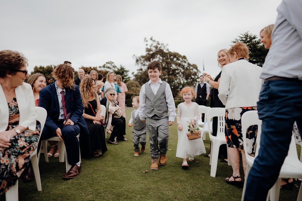 Cardinia Beaconhills Golf Links Wedding Photos Cardinia Beaconhills Golf Links Receptions Wedding Photographer Photography 191208 033