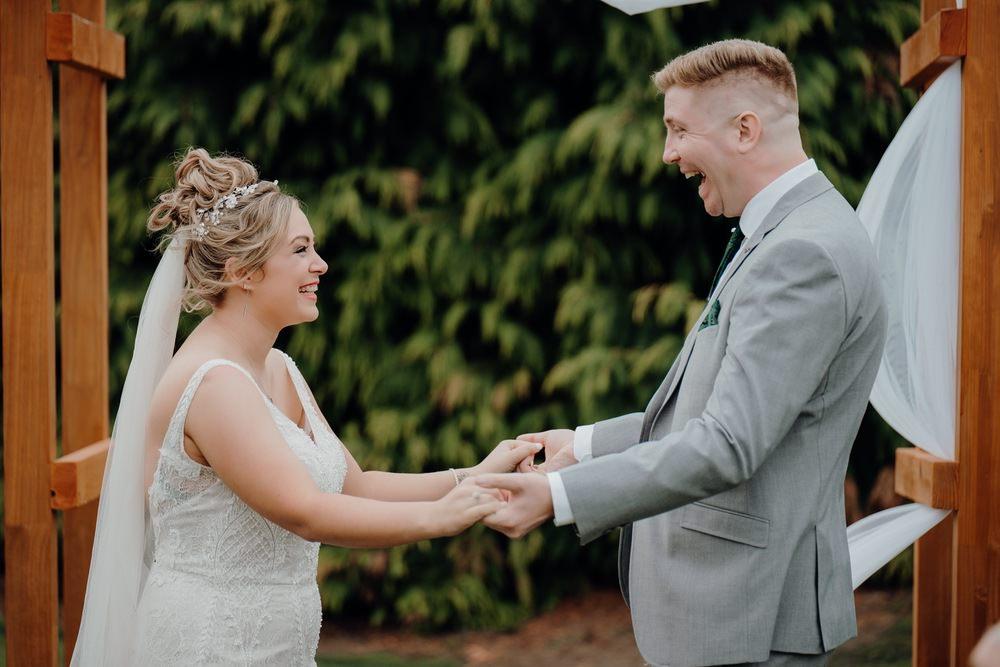 Cardinia Beaconhills Golf Links Wedding Photos Cardinia Beaconhills Golf Links Receptions Wedding Photographer Photography 191208 039