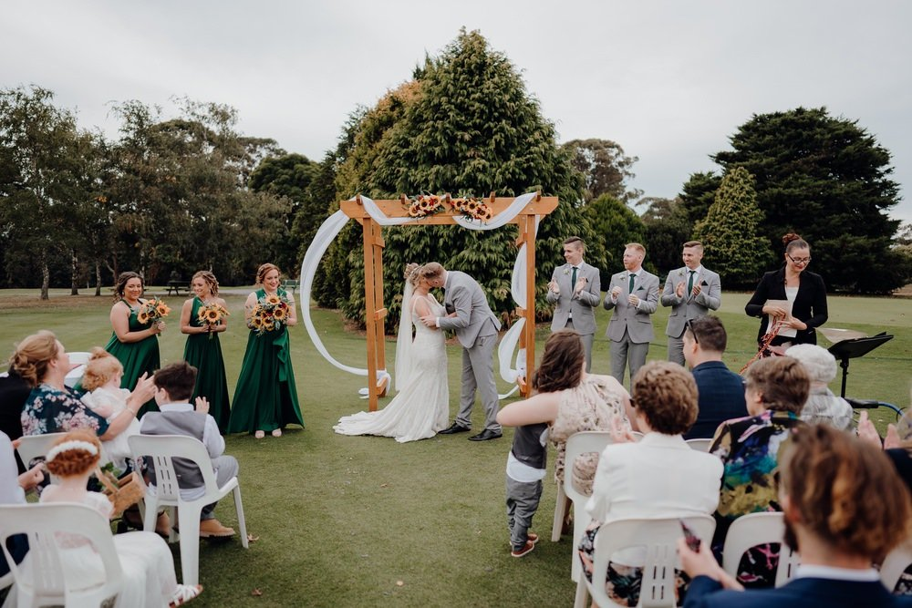 Cardinia Beaconhills Golf Links Wedding Photos Cardinia Beaconhills Golf Links Receptions Wedding Photographer Photography 191208 040