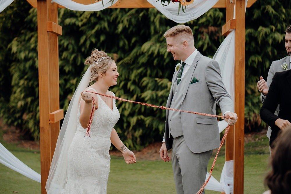Cardinia Beaconhills Golf Links Wedding Photos Cardinia Beaconhills Golf Links Receptions Wedding Photographer Photography 191208 041