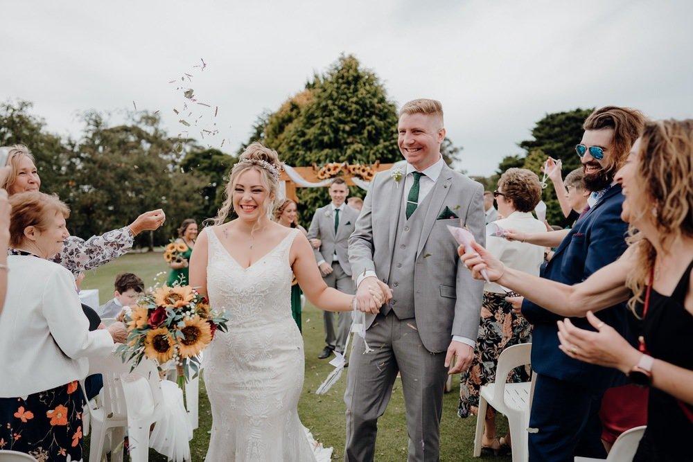 Cardinia Beaconhills Golf Links Wedding Photos Cardinia Beaconhills Golf Links Receptions Wedding Photographer Photography 191208 043