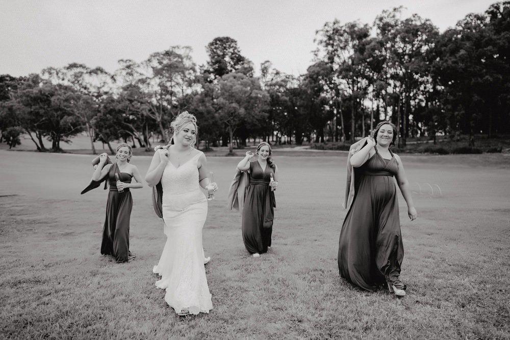 Cardinia Beaconhills Golf Links Wedding Photos Cardinia Beaconhills Golf Links Receptions Wedding Photographer Photography 191208 047