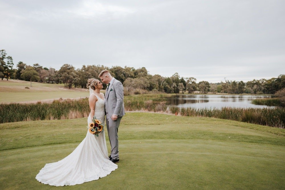 Cardinia Beaconhills Golf Links Wedding Photos Cardinia Beaconhills Golf Links Receptions Wedding Photographer Photography 191208 051