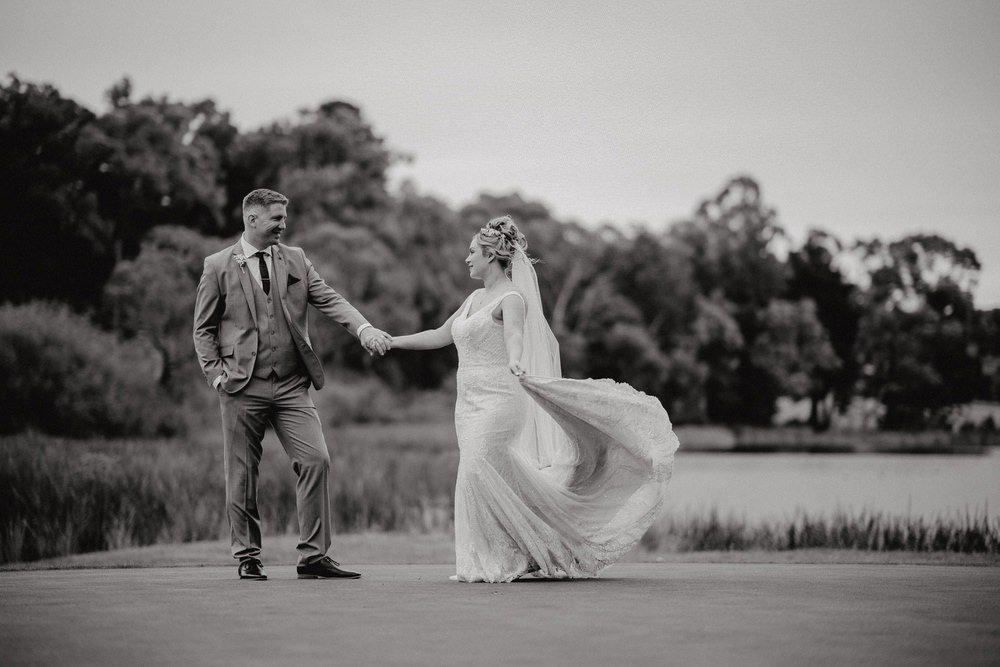 Cardinia Beaconhills Golf Links Wedding Photos Cardinia Beaconhills Golf Links Receptions Wedding Photographer Photography 191208 053