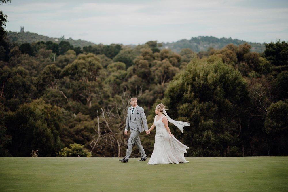 Cardinia Beaconhills Golf Links Wedding Photos Cardinia Beaconhills Golf Links Receptions Wedding Photographer Photography 191208 054