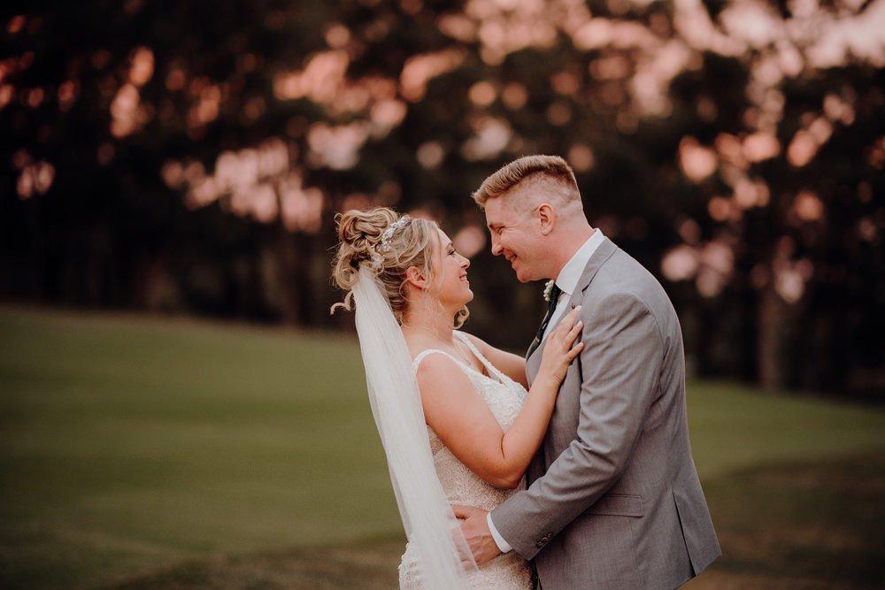 Cardinia Beaconhills Golf Links Wedding Photos Cardinia Beaconhills Golf Links Receptions Wedding Photographer Photography 191208 064
