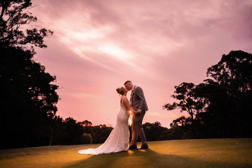 Cardinia Beaconhills Golf Links Wedding Photos Cardinia Beaconhills Golf Links Receptions Wedding Photographer Photography 191208 066