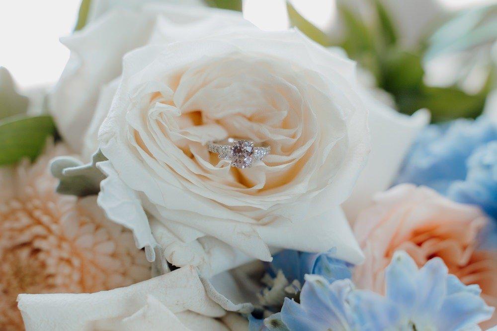 Chateau Wyuna Wedding Photos Chateau Wyuna Receptions Wedding Photographer Photography 191208 006