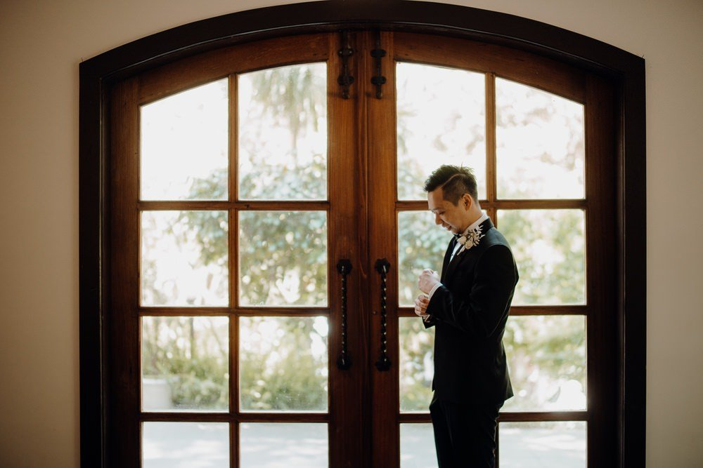 Chateau Wyuna Wedding Photos Chateau Wyuna Receptions Wedding Photographer Photography 191208 030