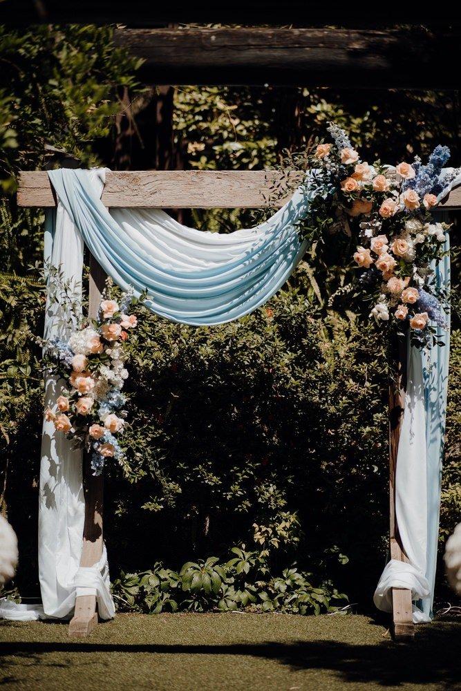 Chateau Wyuna Wedding Photos Chateau Wyuna Receptions Wedding Photographer Photography 191208 034