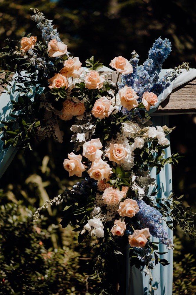 Chateau Wyuna Wedding Photos Chateau Wyuna Receptions Wedding Photographer Photography 191208 035