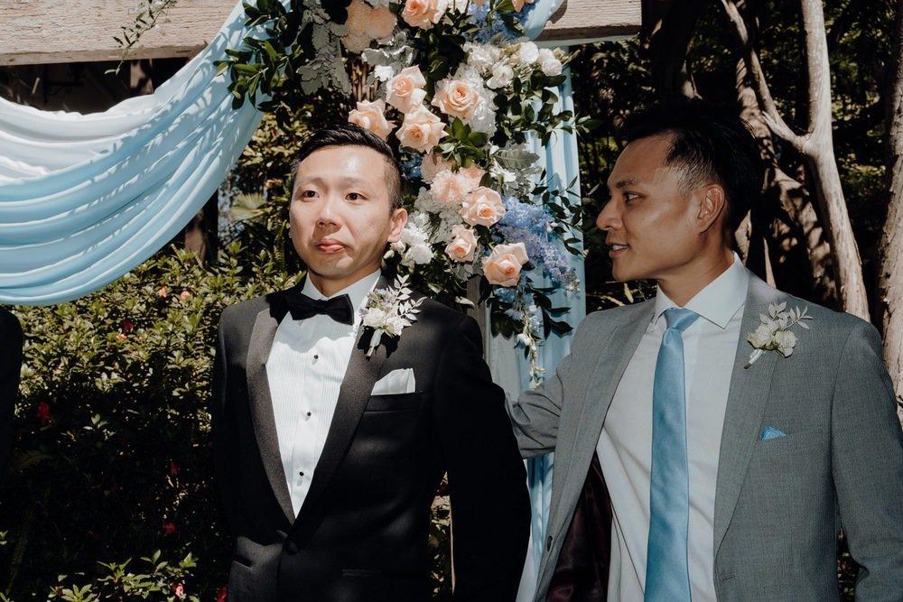 Chateau Wyuna Wedding Photos Chateau Wyuna Receptions Wedding Photographer Photography 191208 038