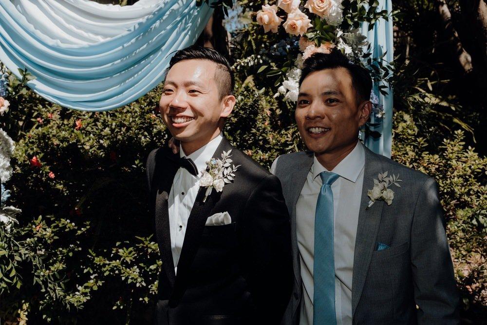 Chateau Wyuna Wedding Photos Chateau Wyuna Receptions Wedding Photographer Photography 191208 040