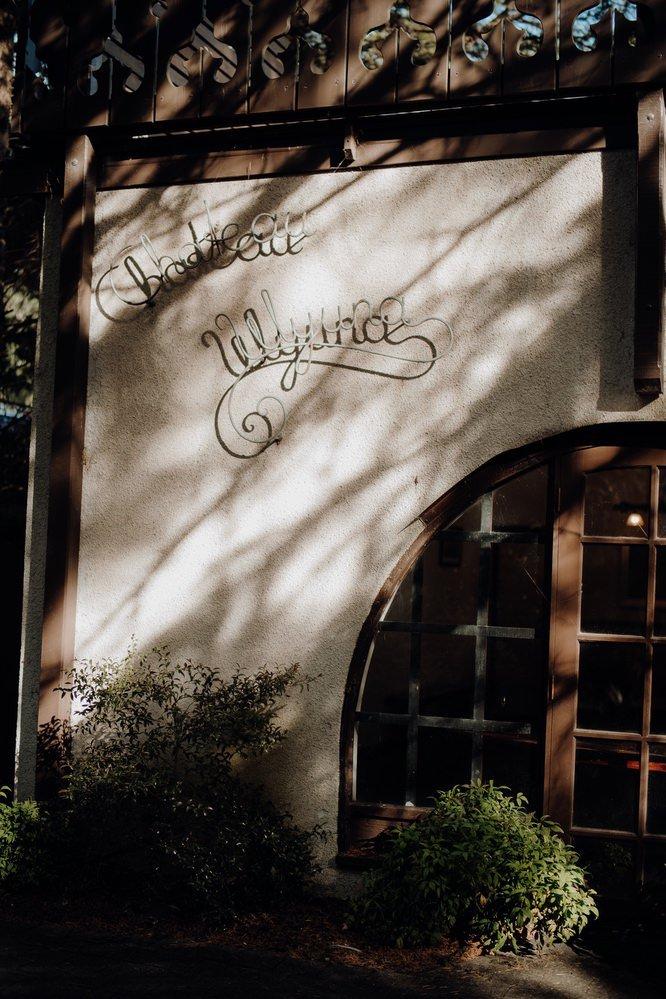 Chateau Wyuna Wedding Photos Chateau Wyuna Receptions Wedding Photographer Photography 191208 071