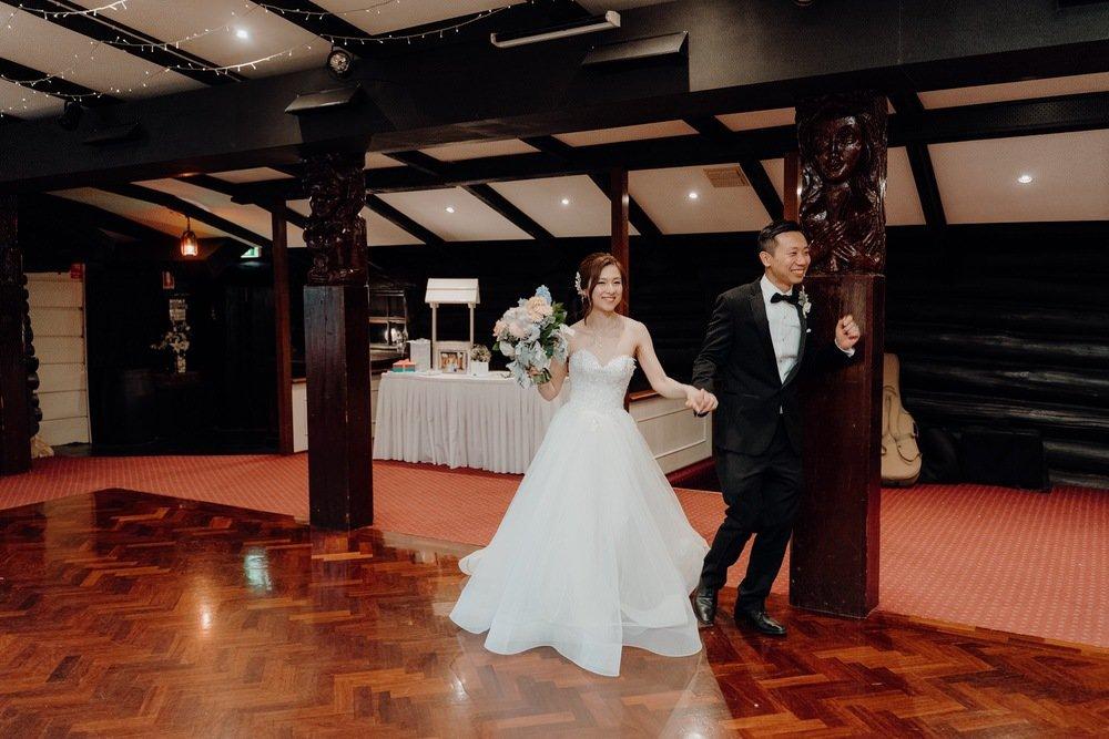 Chateau Wyuna Wedding Photos Chateau Wyuna Receptions Wedding Photographer Photography 191208 072