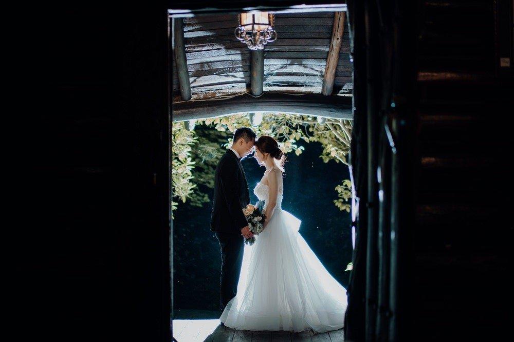 Chateau Wyuna Wedding Photos Chateau Wyuna Receptions Wedding Photographer Photography 191208 079