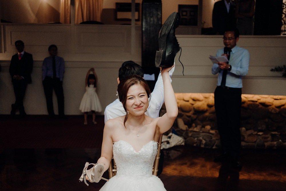 Chateau Wyuna Wedding Photos Chateau Wyuna Receptions Wedding Photographer Photography 191208 083