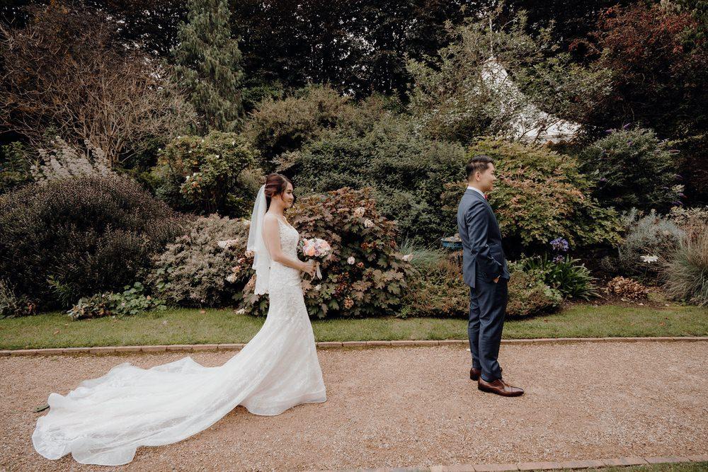 Cloudehill Gardens Nathania Springs Wedding Photos Cloudehill Gardens Nathania Springs Receptions Wedding Photographer Photography 191208 003