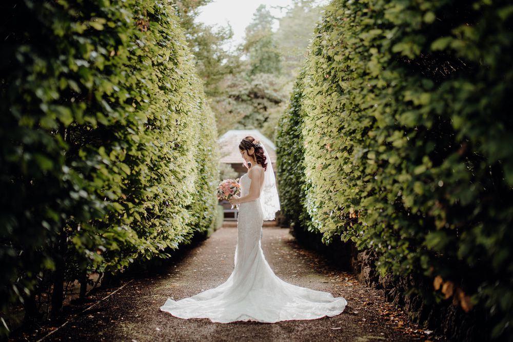 Cloudehill Gardens Nathania Springs Wedding Photos Cloudehill Gardens Nathania Springs Receptions Wedding Photographer Photography 191208 027