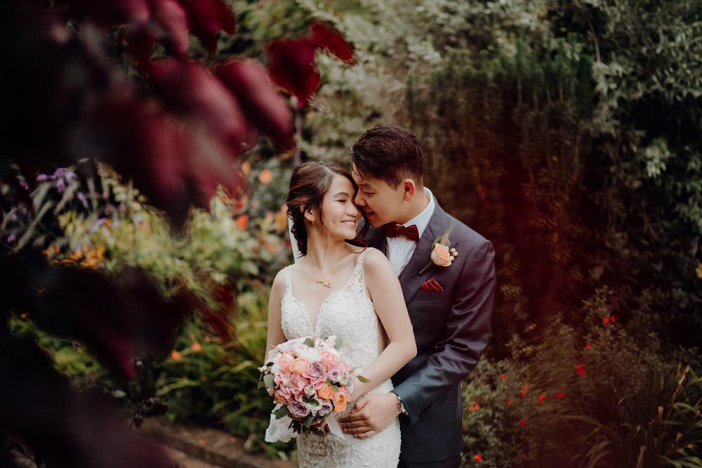 Cloudehill Gardens Nathania Springs Wedding Photos Cloudehill Gardens Nathania Springs Receptions Wedding Photographer Photography 191208 030