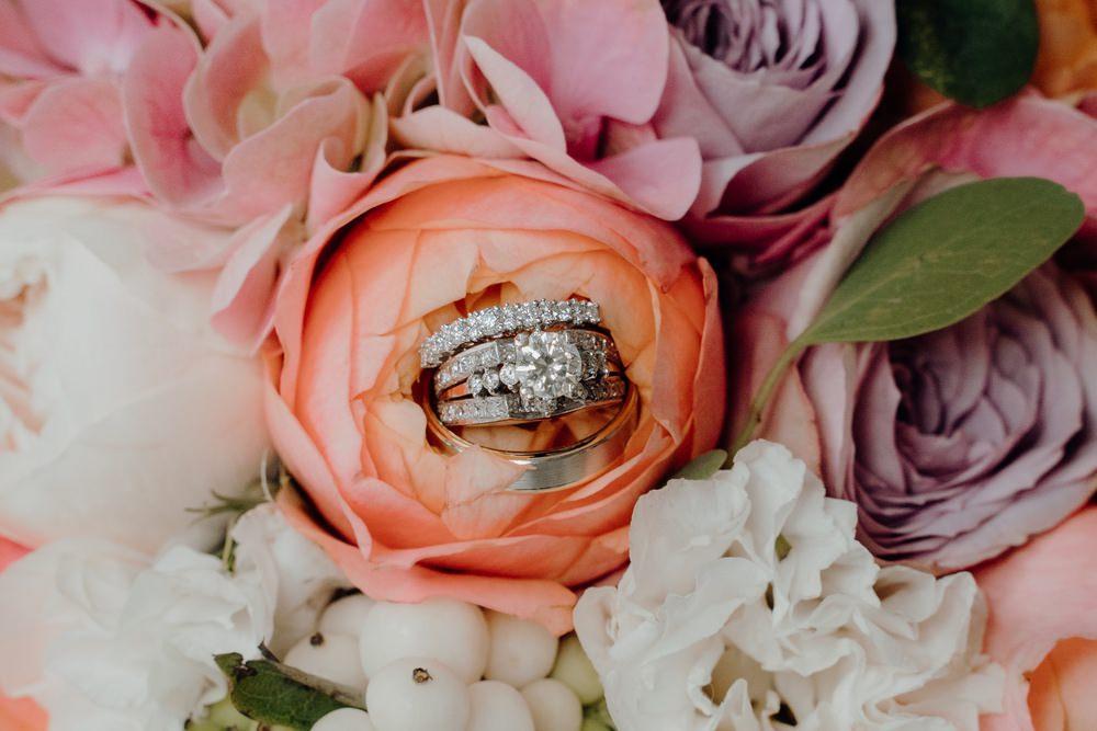 Cloudehill Gardens Nathania Springs Wedding Photos Cloudehill Gardens Nathania Springs Receptions Wedding Photographer Photography 191208 033