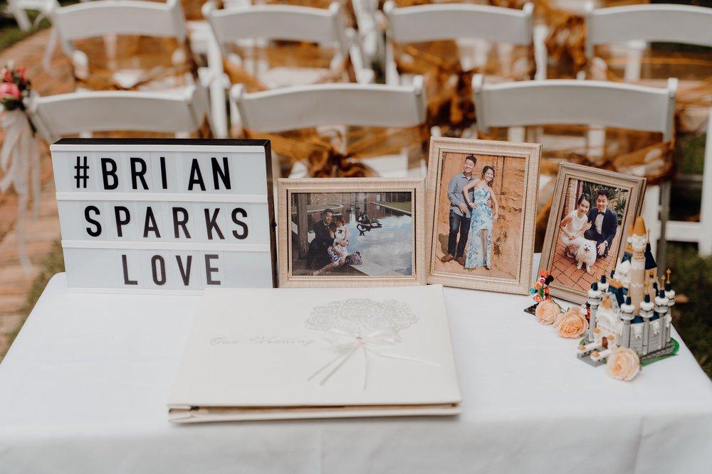 Cloudehill Gardens Nathania Springs Wedding Photos Cloudehill Gardens Nathania Springs Receptions Wedding Photographer Photography 191208 041