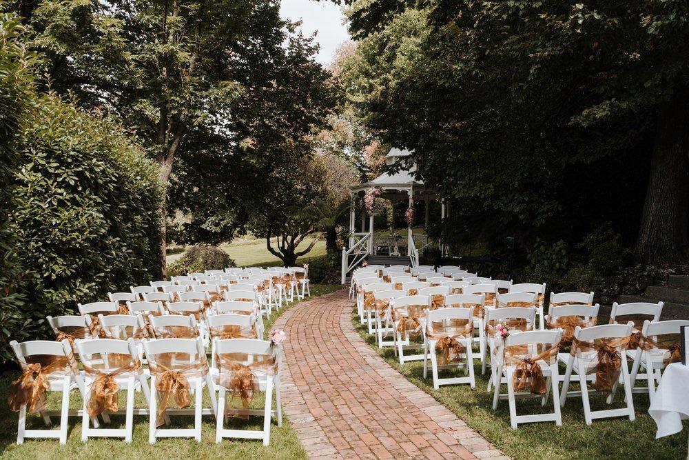 Cloudehill Gardens Nathania Springs Wedding Photos Cloudehill Gardens Nathania Springs Receptions Wedding Photographer Photography 191208 044