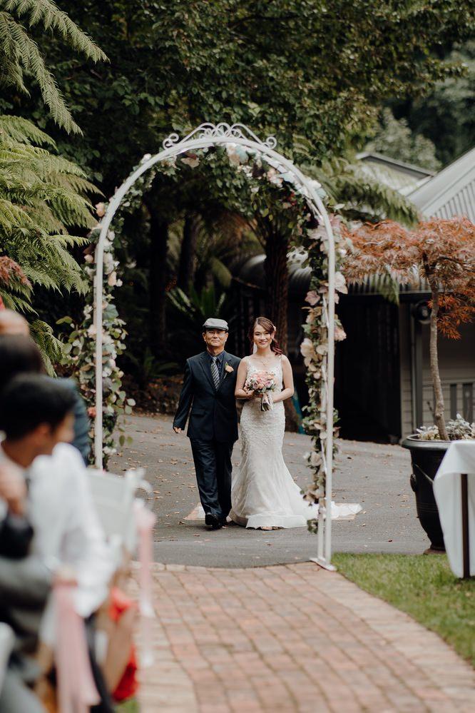 Cloudehill Gardens Nathania Springs Wedding Photos Cloudehill Gardens Nathania Springs Receptions Wedding Photographer Photography 191208 048