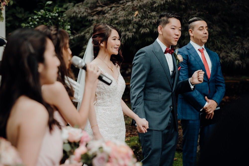 Cloudehill Gardens Nathania Springs Wedding Photos Cloudehill Gardens Nathania Springs Receptions Wedding Photographer Photography 191208 051