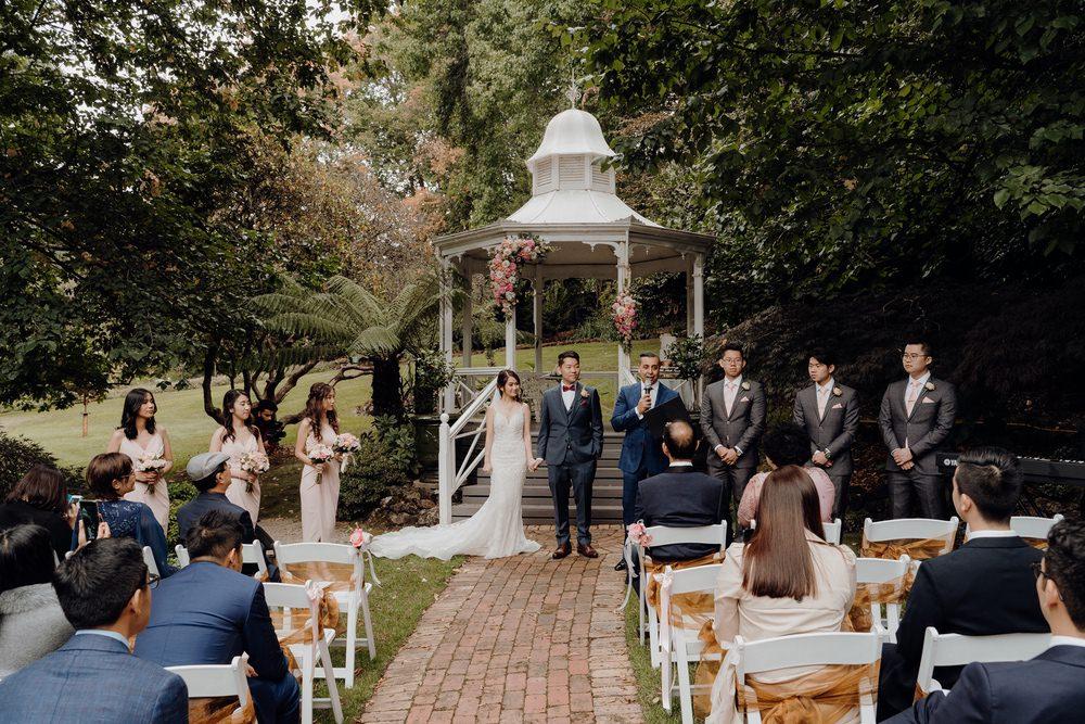 Cloudehill Gardens Nathania Springs Wedding Photos Cloudehill Gardens Nathania Springs Receptions Wedding Photographer Photography 191208 052